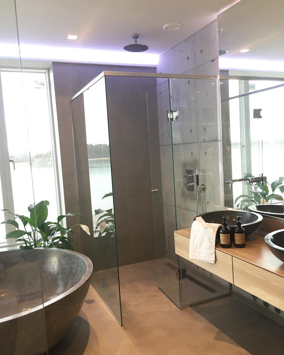 sarpsborg norway scandinavia my home interior design endearing design my bathroom free decorating design - Design My Bathroom Free