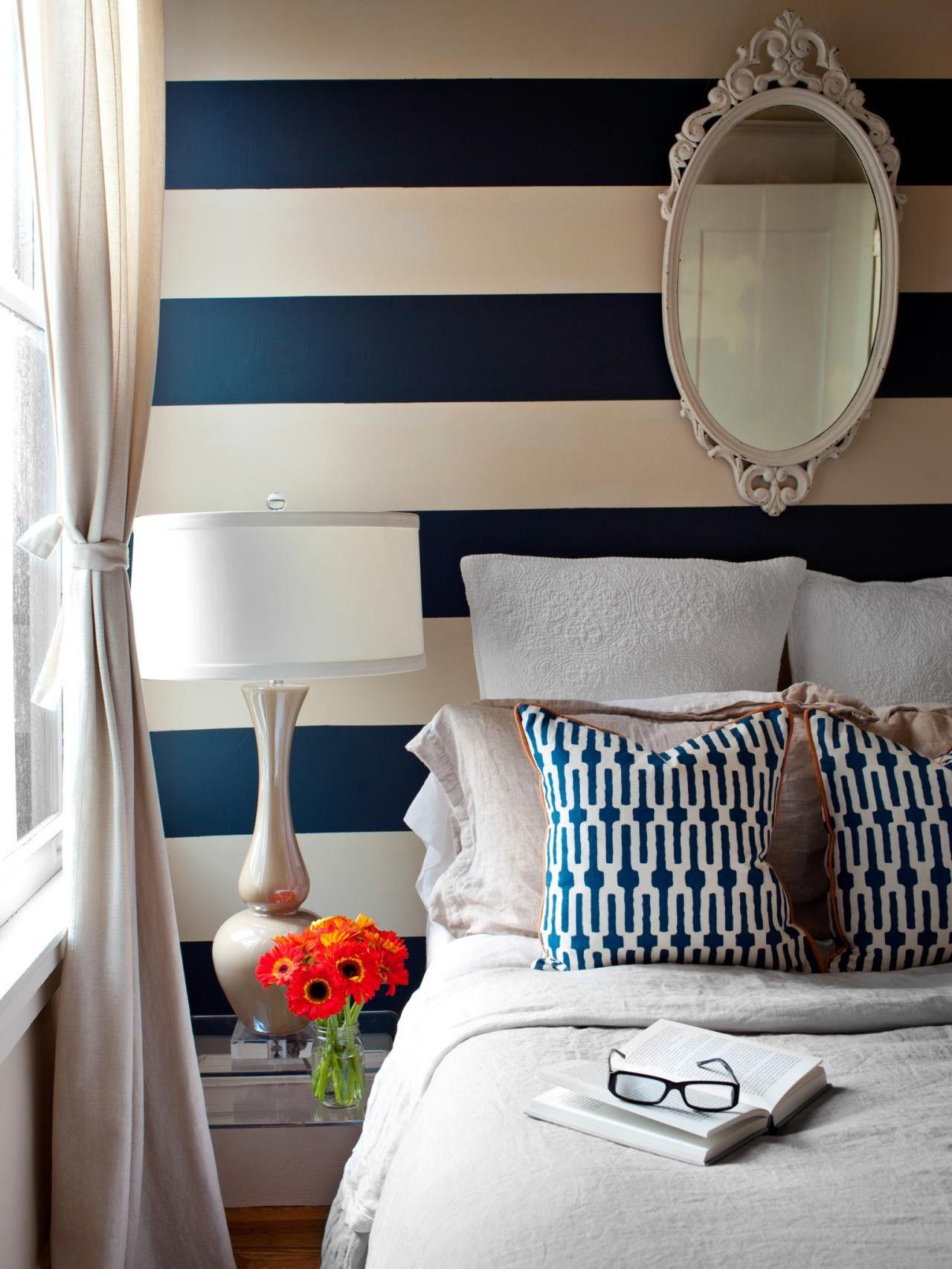 blau schlafzimmer wände blau wohnzimmer möbel ideen grau