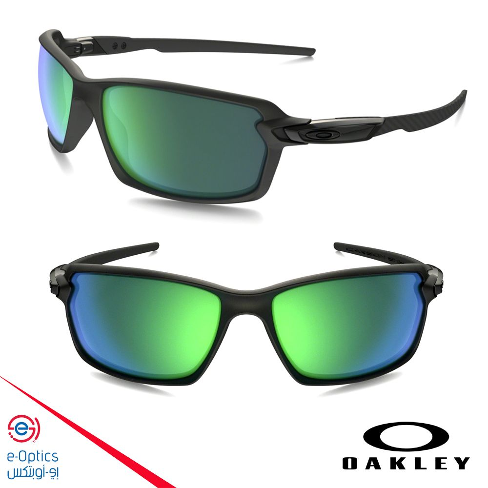 2c87055559b62  Oakley Carbon Shift OK-9302 lightweight aluminum with carbon fiber  earstems.  eyewear  sunglasses  fashion  mydubai  uae  eopticsuae