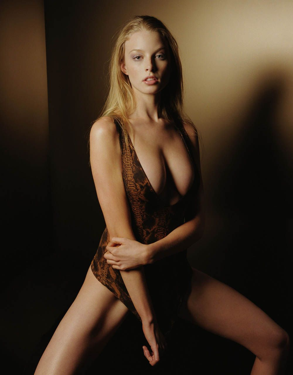 Leaked Rachel Nichols nudes (91 photos), Sexy, Fappening, Twitter, braless 2006