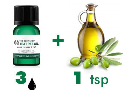 Tea Tree Oil For Skin Tags Can Get Results In 3 5 Weeks Try It Now