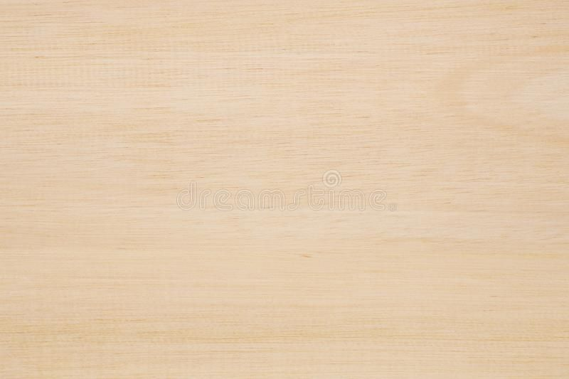 Light Brown Wood Texture Background Top View Image Of Light Brown