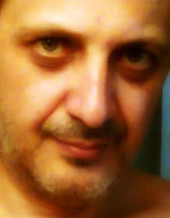 online dating Μαχαράστρα