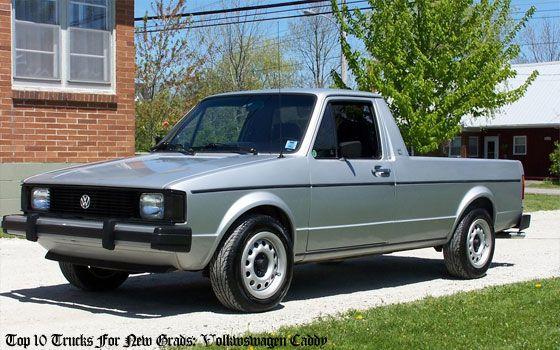 Vw Diesel Truck >> Http Blogs Cars Com A 6a00d83451b3c669e2011570b051fe970b 800wi