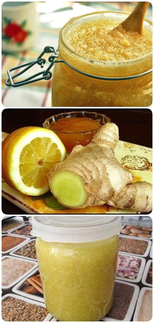 В чем польза теплой воды с медом диеты и правильное питание.
