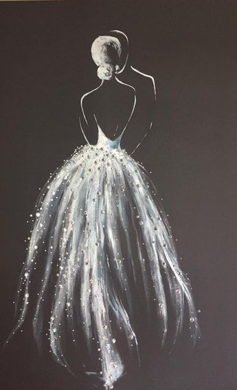 Beautiful - just paint and draw. - #simple #painting # beautiful #and #drawing, #simple #kids ...#beautiful #draw #drawing #kids #paint #painting #simple
