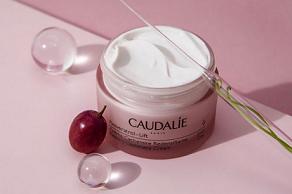 Diventa Tester Crema Caudalie Resveratrol Lift con Marie Claire