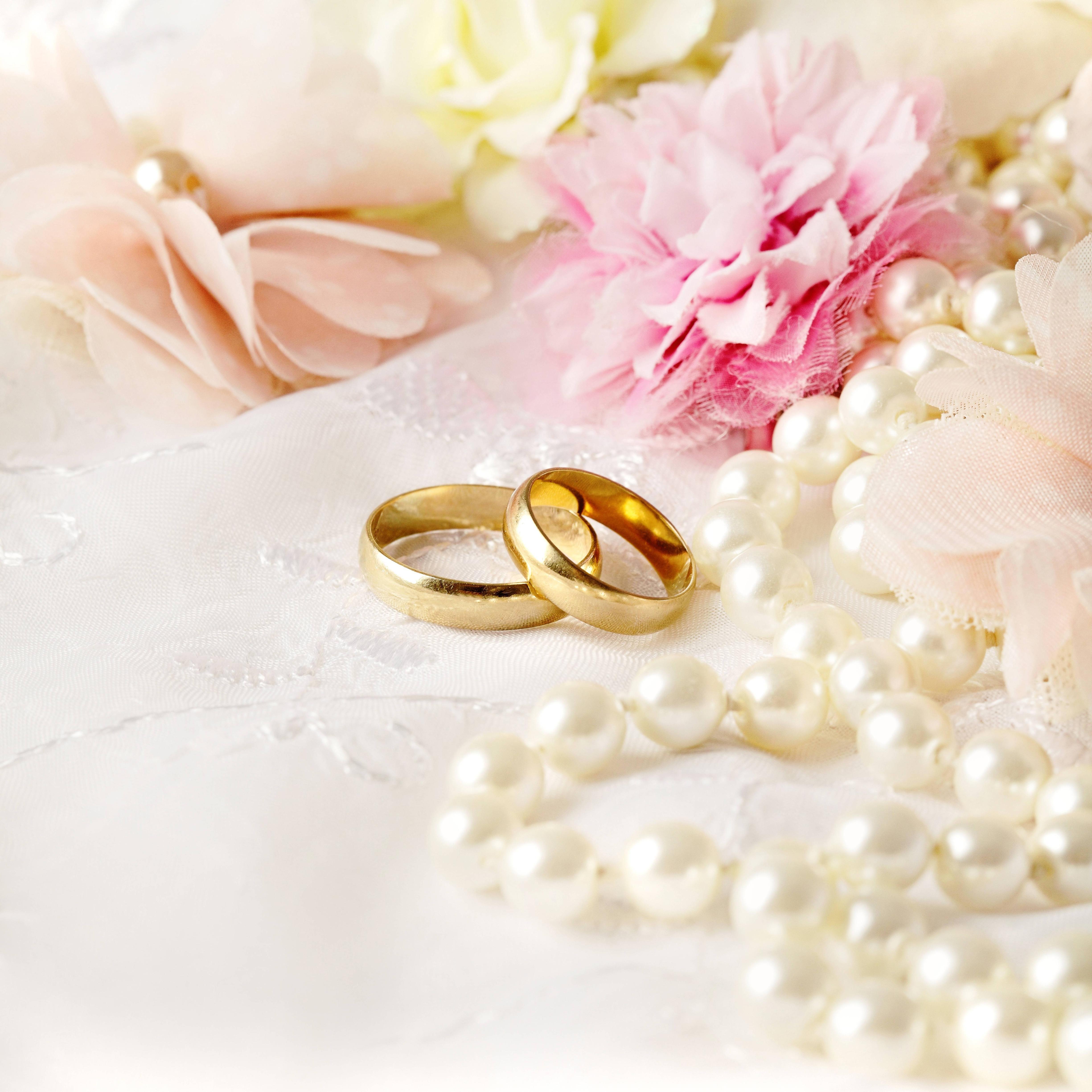Wedding Wallpaper Wedding Background Wallpaper Wedding Ring