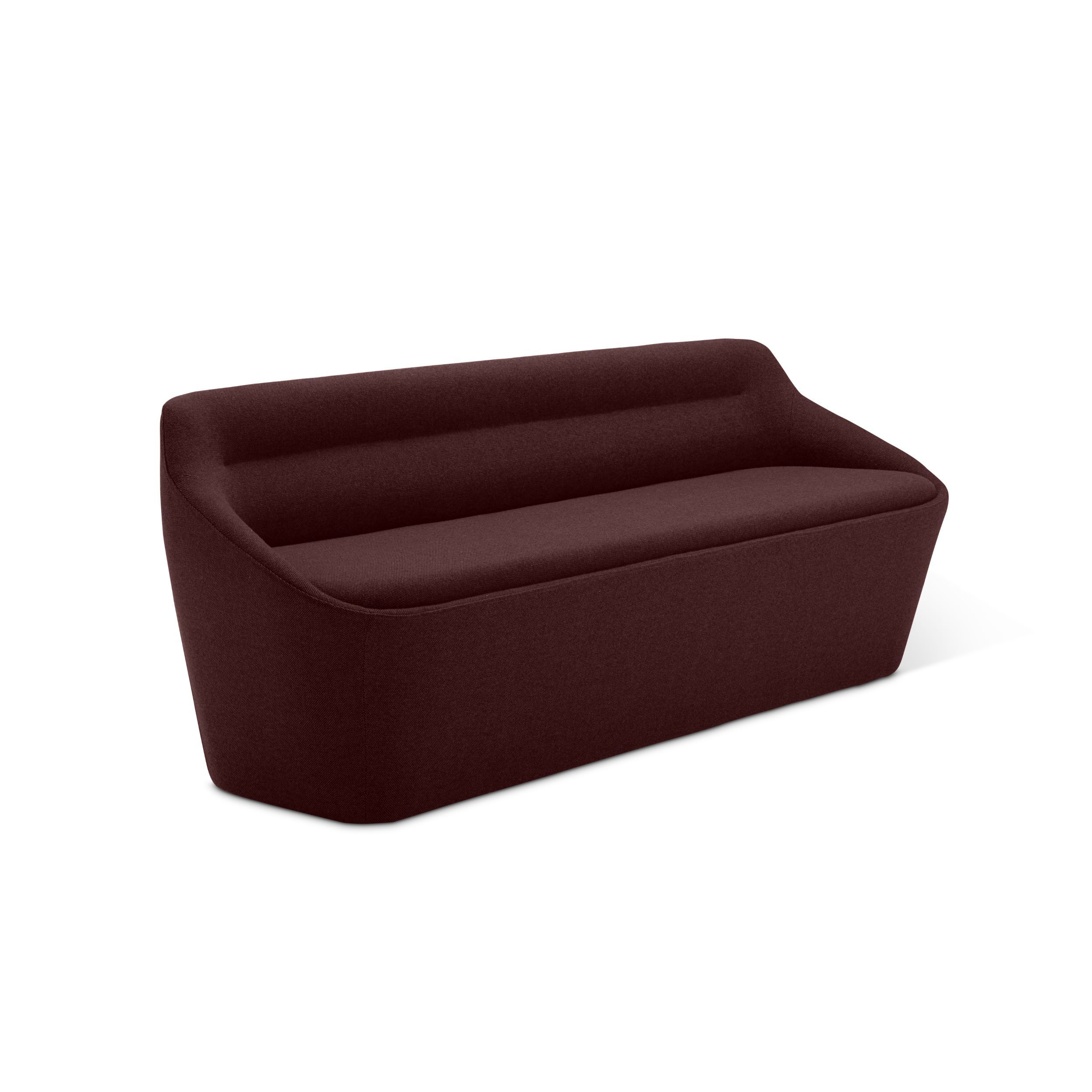 Ezy Offecct Outdoor storage box, Outdoor storage