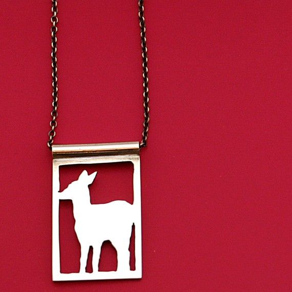 really amazing etsy store...love all their pieces