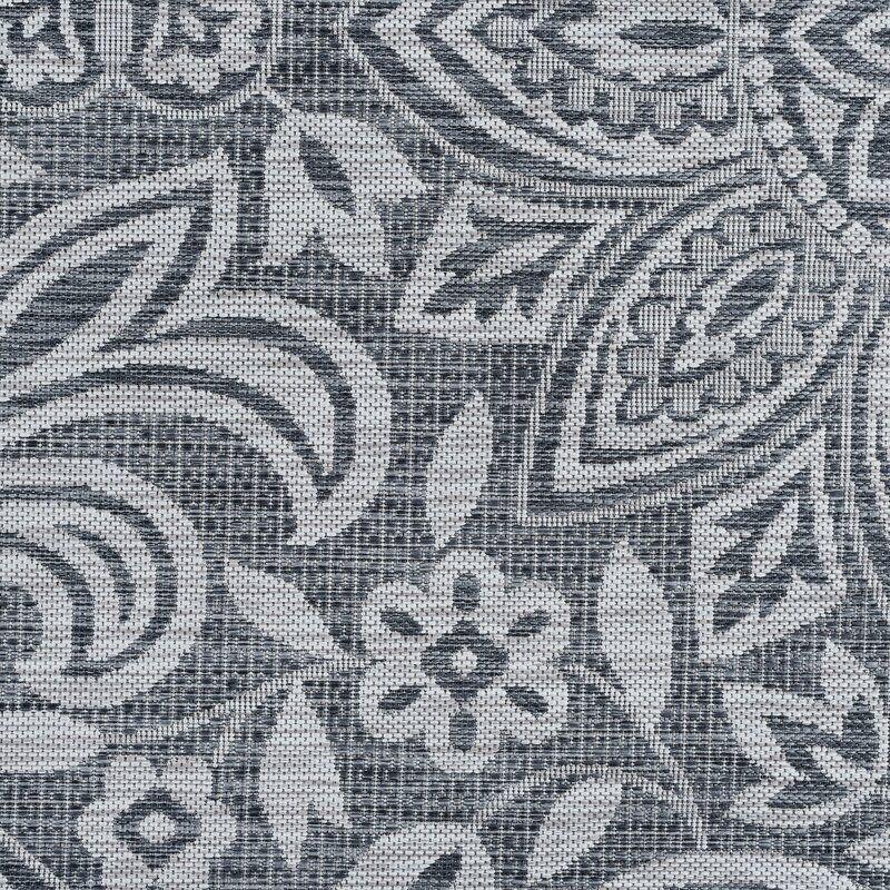 Koby Transitional Charcoal Rug Ad Sponsored Sponsored Transitional Charcoal Rug Koby In 2020 Charcoal Rug Furniture Arrangement Tapestry