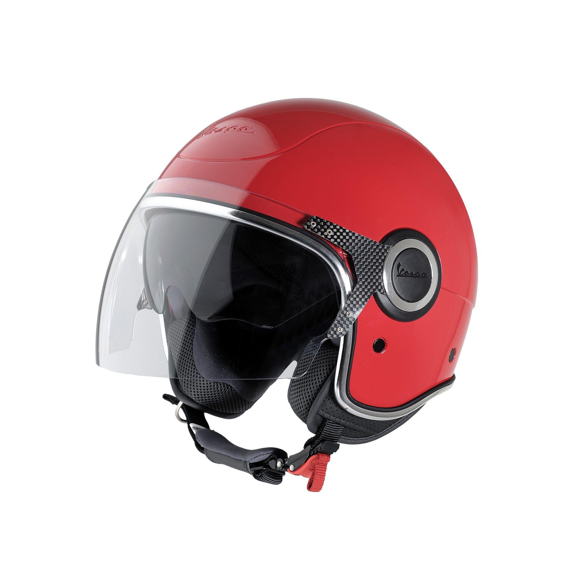 f4c5ef0bd54d5 Helmet VJ