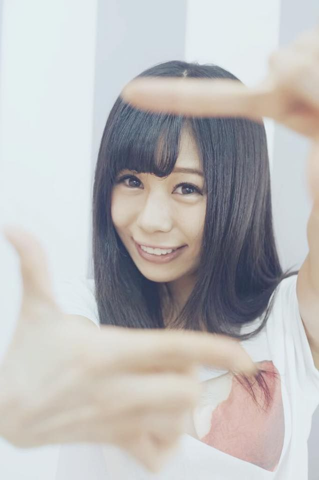 Kimoto Kanon (木本 花音) #Kanon