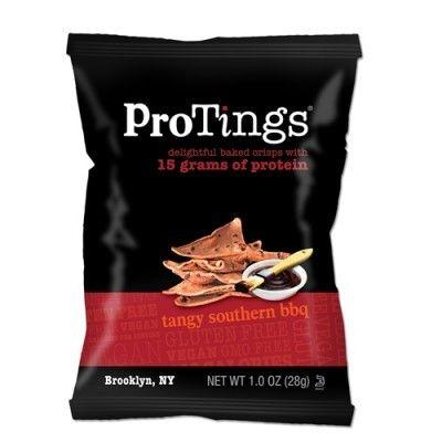 protein chips gymgrossisten