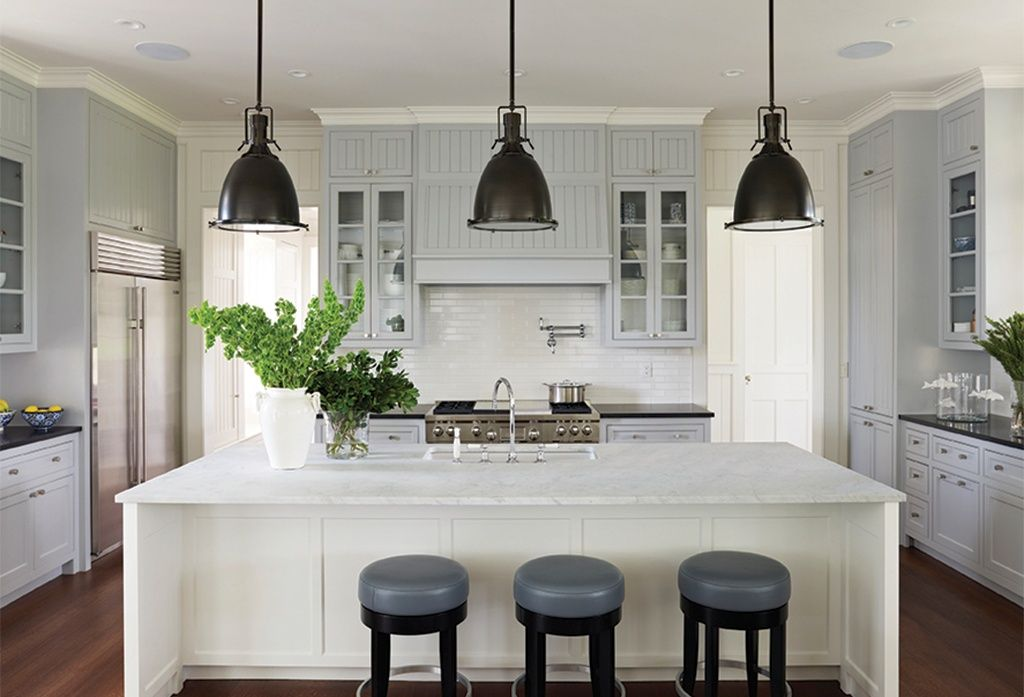 Restoration Hardware Kitchen Lighting – Restoration Hardware Kitchen Cabinets