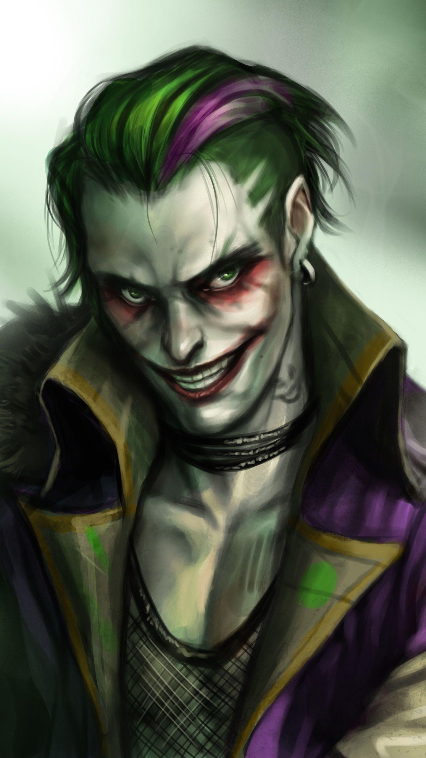 5 Reasons To Watch Joaquin Phoenix's Joker Movie Joker