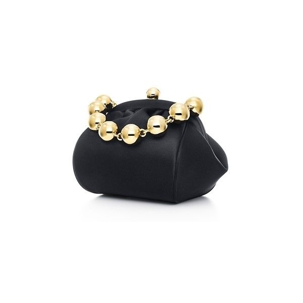 Bracelet Bag 795 Liked On Polyvore Featuring Bags Handbags Ball