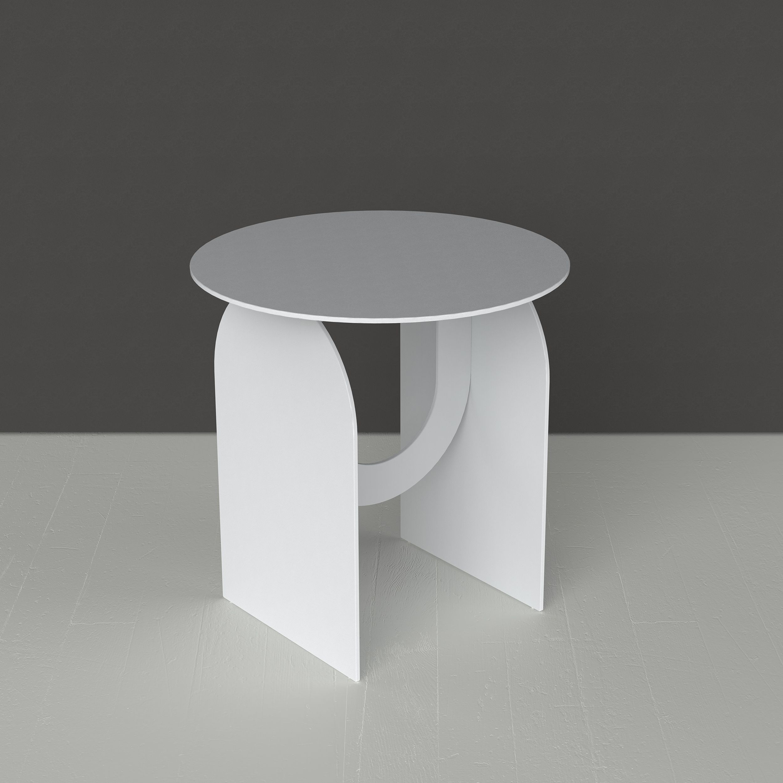 Apex Side Table With Images Side Table Table Furniture Side