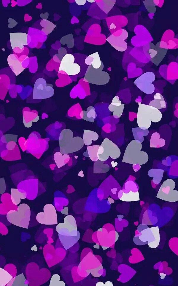 Pin by Josette Martinez on Gallery Heart wallpaper