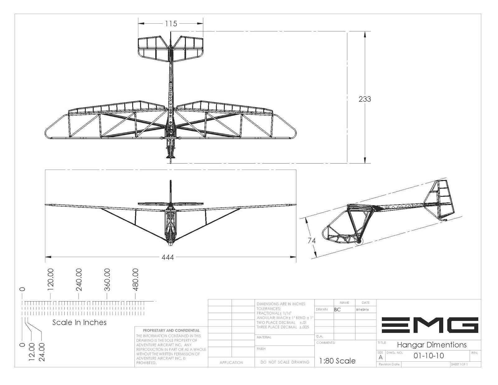 Emg 6 Electric Motor Glider Aviation Pinterest