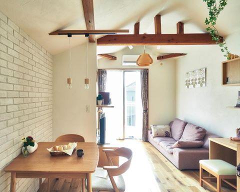 日本人追求的生活是簡單 自由 生活在因應家中成員形塑的個性宅之中