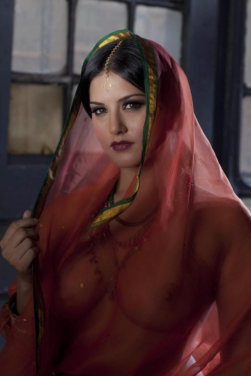 Sridevi Nude Boobs Amazing pinoscar sánchez on sunny leone | pinterest | sunnies