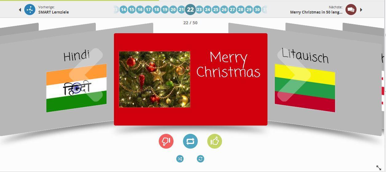 Frohe Weihnachten Hindi.Wann Sagt Man Frohe Weihnachten Groningenzoals