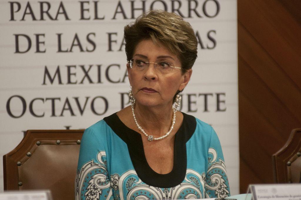 Merced Juan López. SALUD. Lourdes Medina A01337201