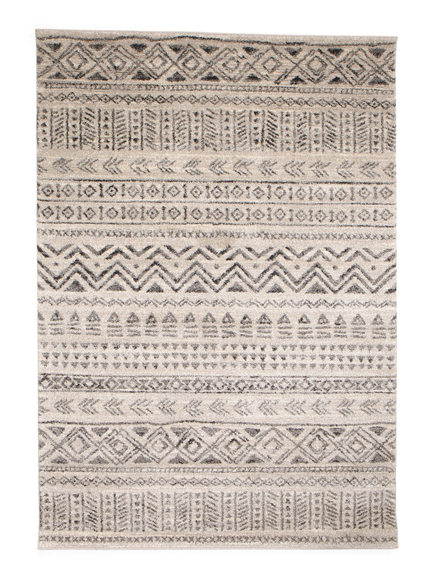 Made In Turkey Boho Area Rug In 2020 Living Room Area Rugs Rugs