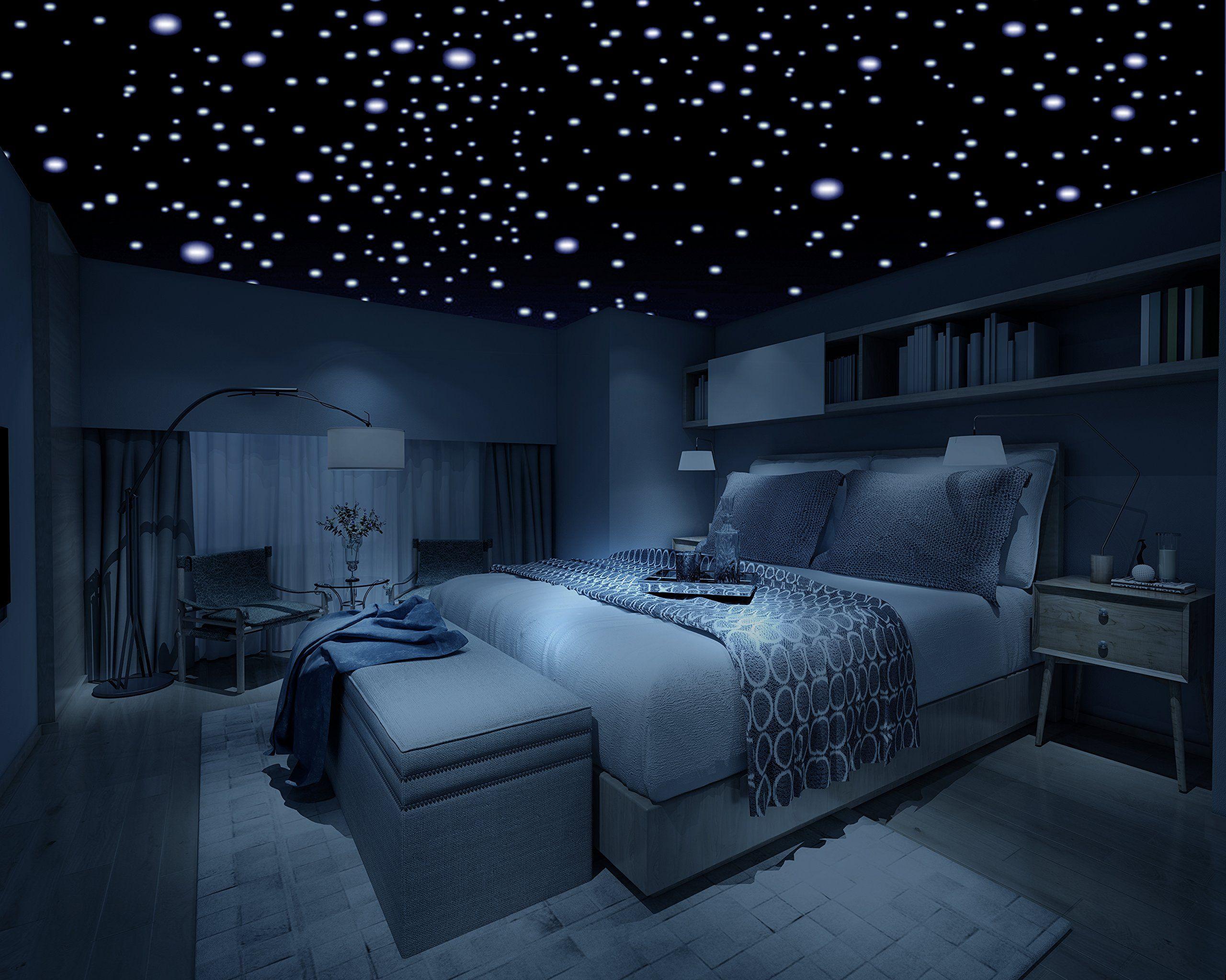 Plafoniere Camera Da Letto : Related image cool home ideas arredamento stanza da letto