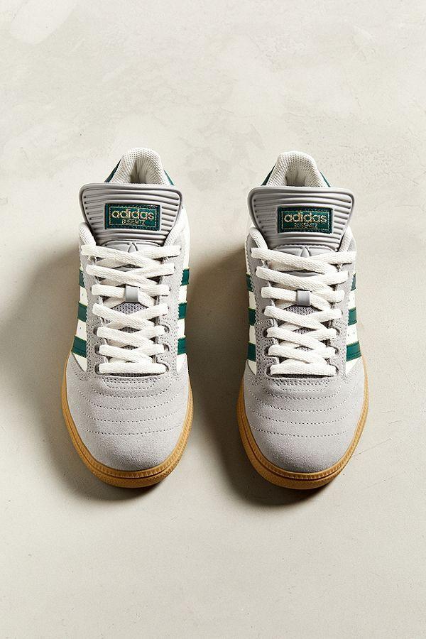 the latest 7b4ce 68929 adidas Originals Rasta Pack  Cana-Love  Jamaica outfits, Adidas, Reggae