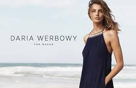 Картинки по запросу daria werbowy