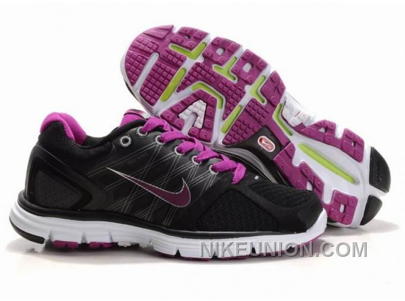 e6b28049a1001 ... running shoes 38101 64ec3  good nikeunion nike lunarglide 2 0d362 ca9ef