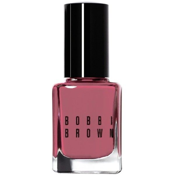 Bobbi Brown Nail Polish , Nude Beige (290 MXN) ❤ liked on Polyvore featuring beauty products, nail care, nail polish, makeup, esmaltes, nude beige and bobbi brown cosmetics