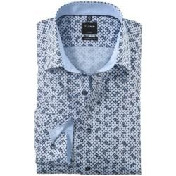 Bügelfreie Hemden für Herren #businesscasualoutfitsforwomen