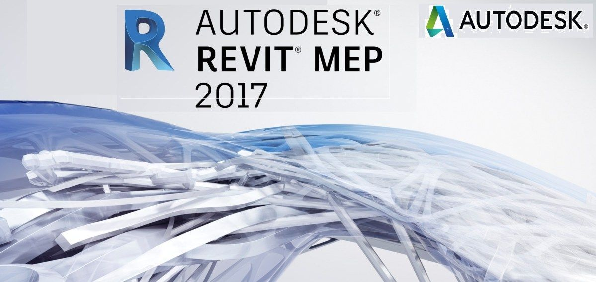 Autodesk Revit 2017 Crack + License key | Projects to Try in 2019