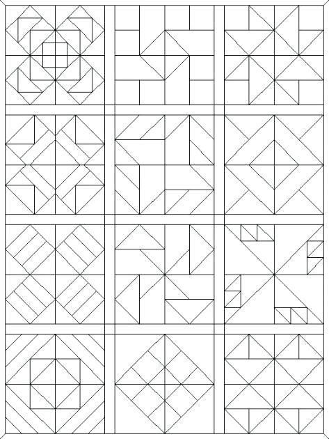 Image Result For Barn Quilt Patterns Barn Quilt Patterns Barn Quilt Designs Barn Quilts