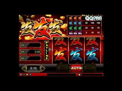 Pin On Qq288 Slot Games