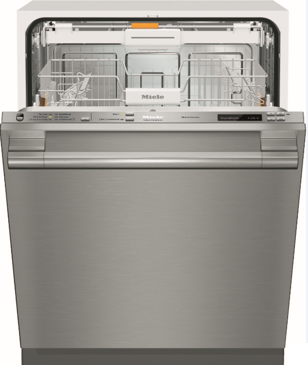 Best Miele Dishwashers for 2019 (Reviews / Ratings