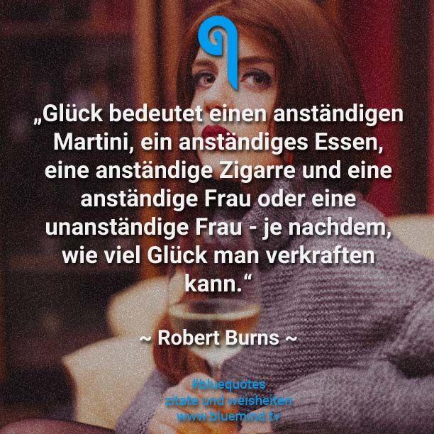31 Zitate Und Spruche Uber Frauen Bluemind Tv Zitate Spruche Spruche Gluck