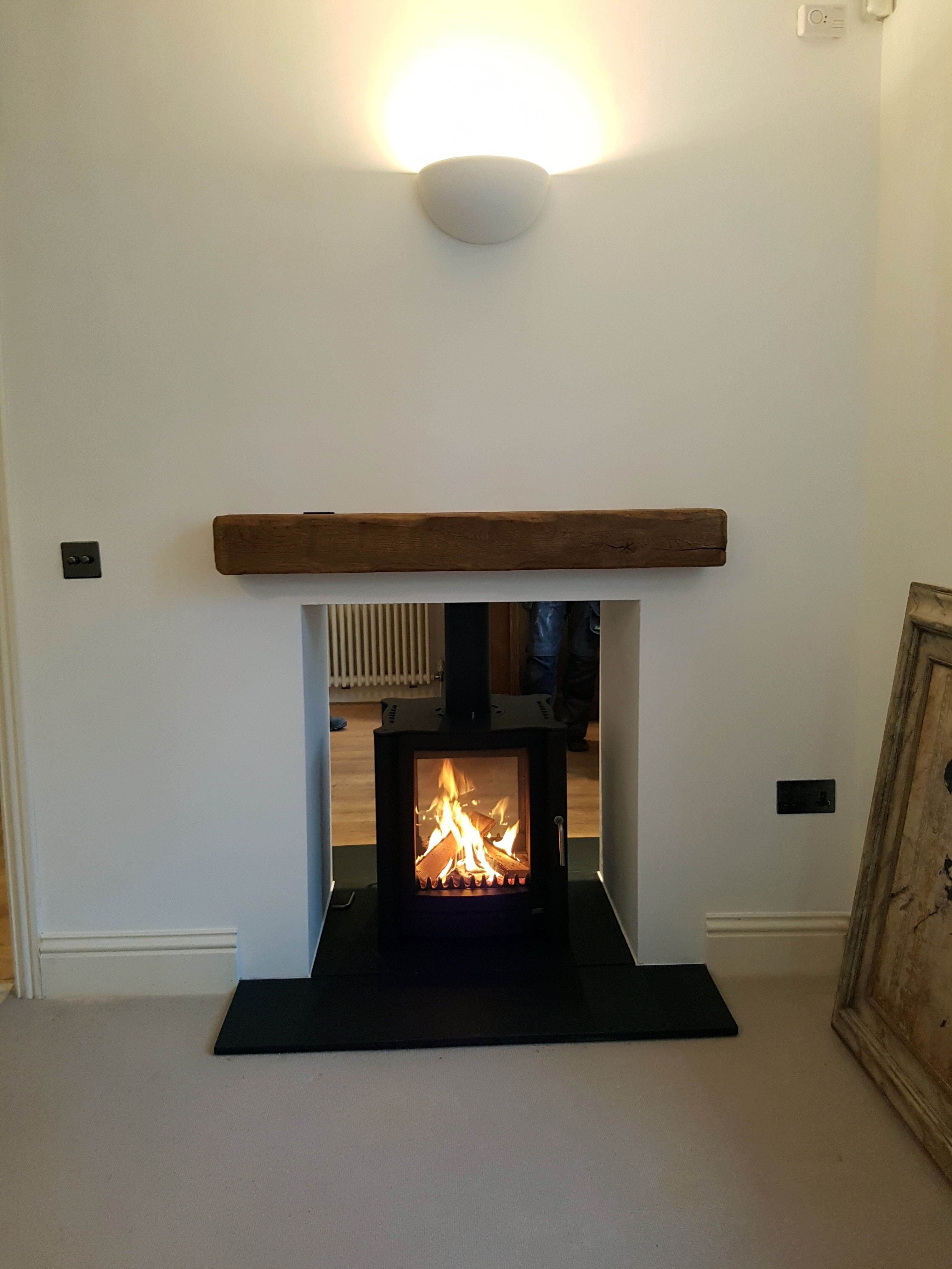 New Double Sided Ethanol Fireplace Exclusive On Smart Home Decor Fireplace Double Sided Fireplace Wood Burner Fireplace