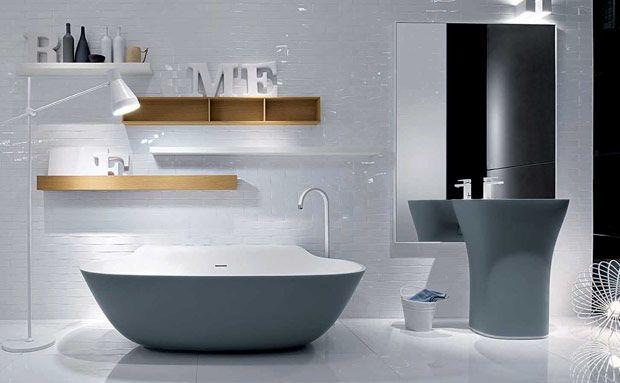 Michael Schmidt Salles de bains Pinterest Schmidt and Interiors