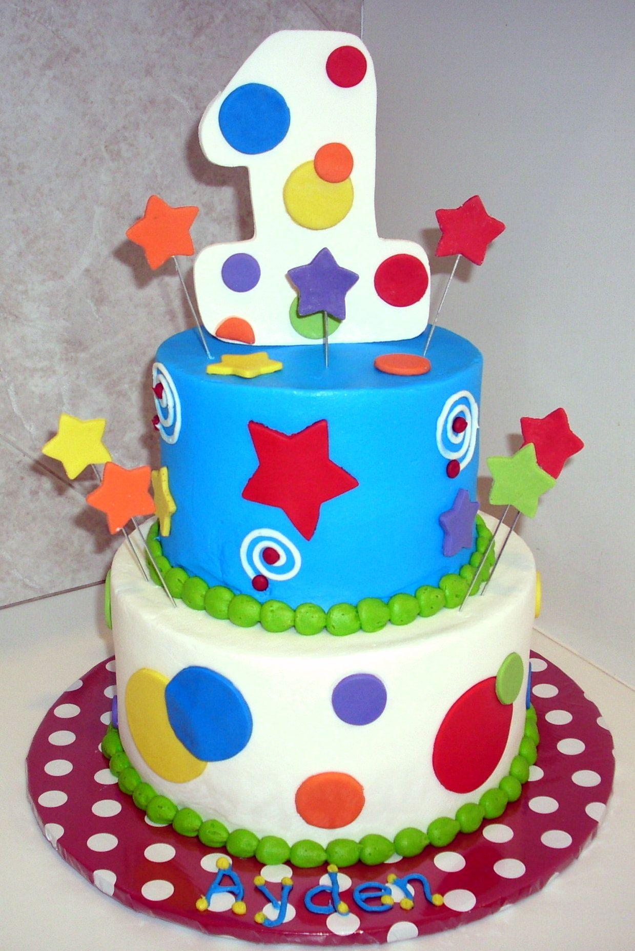 Childrens Birthday Cakes Cake Gallery Birthday Cakes
