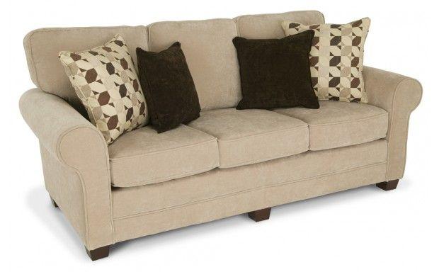 "Maggie 82"" Sofa Sofas Living Room"