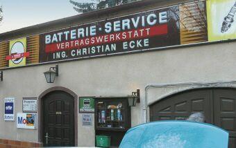 Batterie Shop In Hohen Neuendorf Batterien Neuendorf Hohen Neuendorf