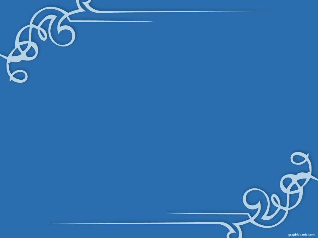 Blue PowerPoint Background | PowerPoint Background & Templates ...