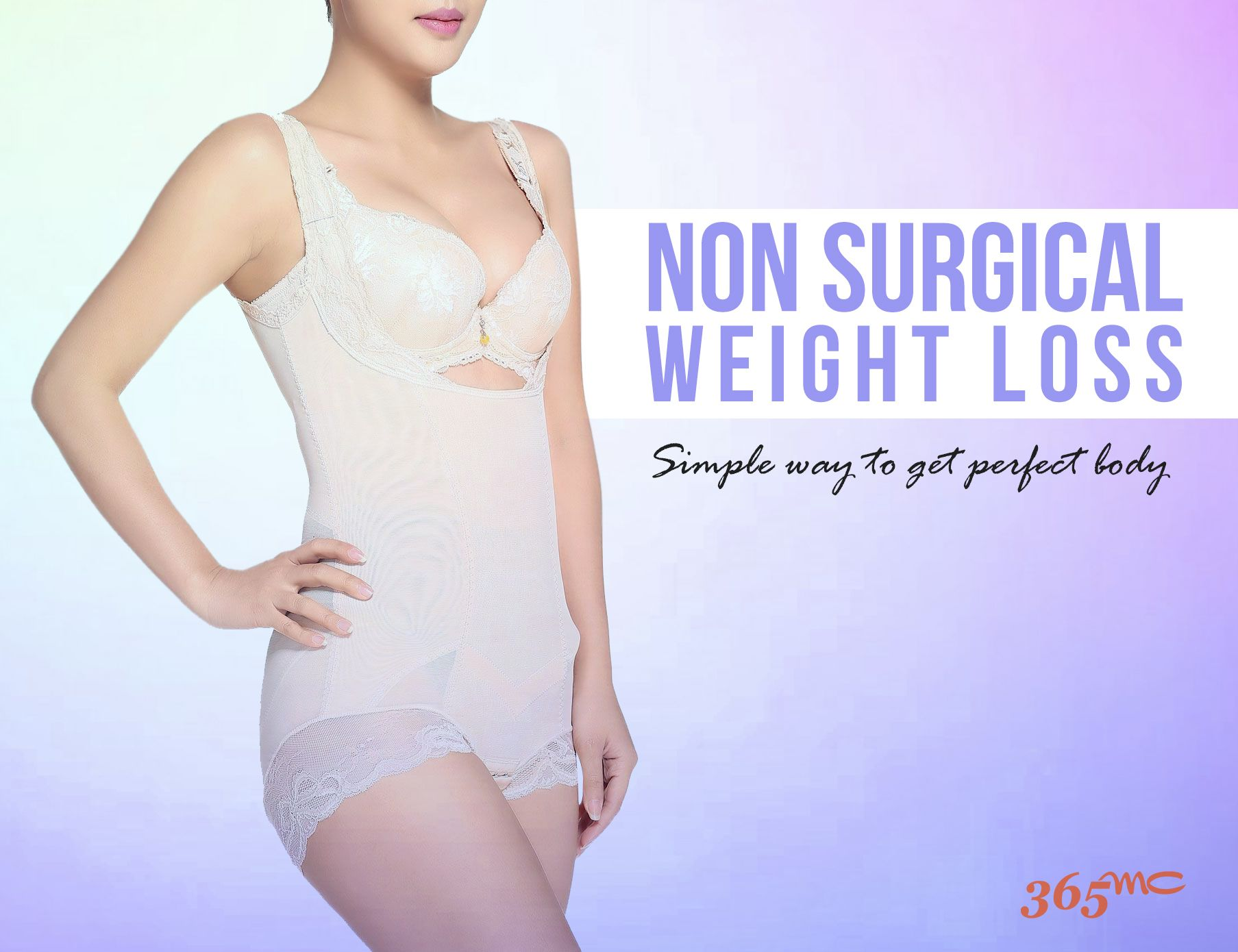 Non Surgical Hpl Injection For Weight Loss Weight Loss Therapy