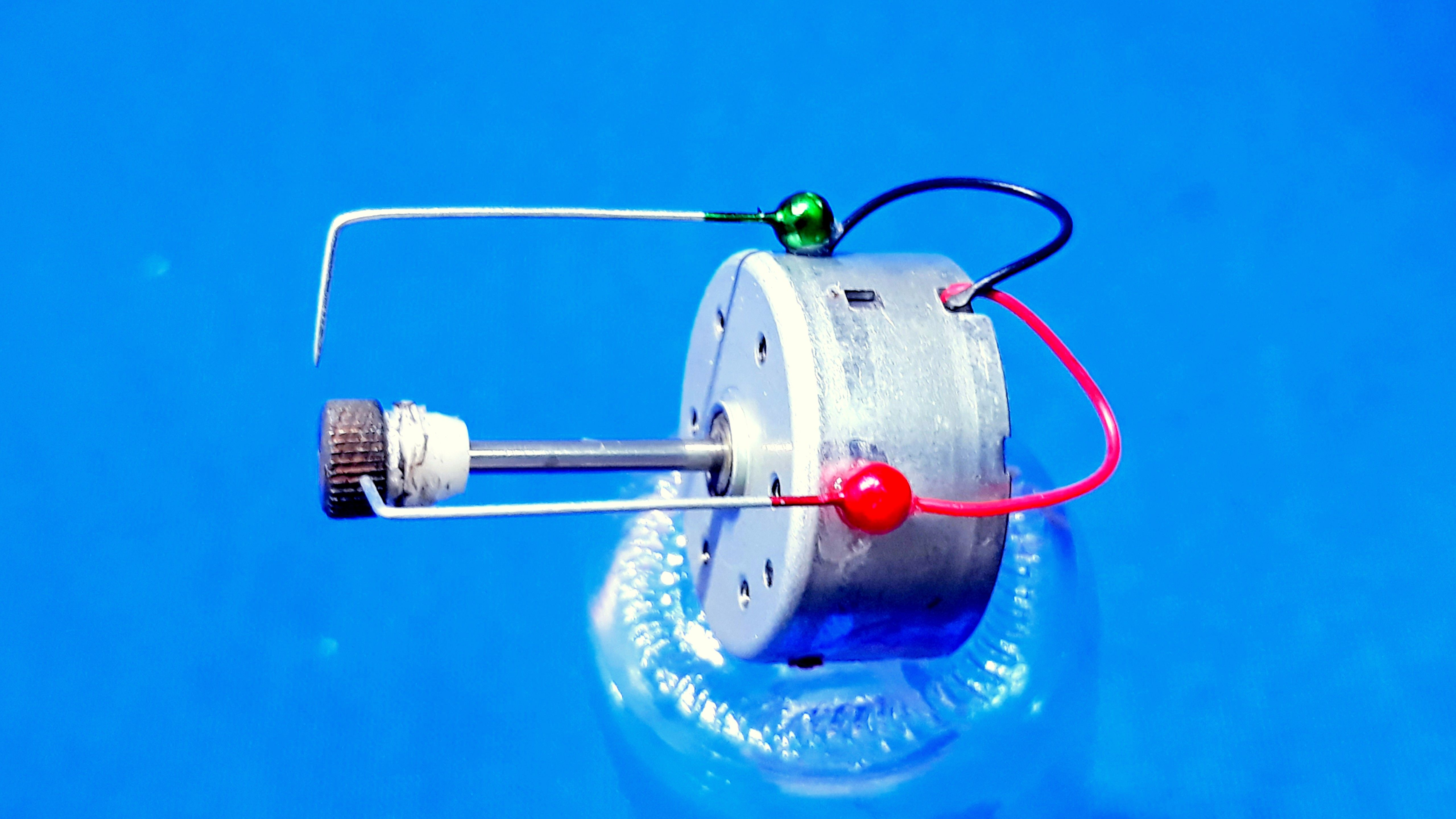 Simple Inventions Inventions Electronic Products Life Hacks