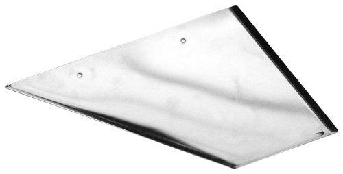 NEW Skegshield Outboard Motors Skeg Guard Skeg Shield