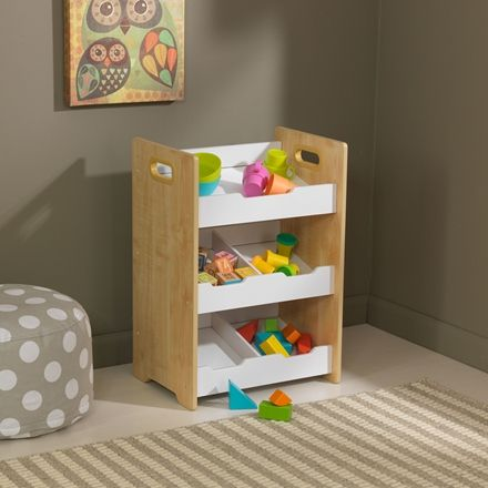 Explore Beautiful Kids, Storage Bins, And More!